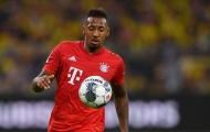 Xuất hiện chướng ngại lớn khiến Bayern khó lòng thanh lý 'nhà vô địch World Cup'