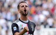 12 cầu thủ từng thi đấu cho Juventus và AS Roma: Thủ môn tự nhận là giỏi nhất thế giới