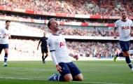 Eriksen ra 'tuyệt chiêu cuối', rời Tottenham chỉ còn là vấn đề thời gian