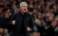 Mourinho 'gật đầu', Spurs đón 'cơn lốc' 40 triệu của Barcelona