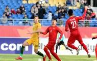 """Quyết đấu Jordan, Trọng """"sơ vin"""" trở lại quan trọng thế nào với U23 Việt Nam?"""