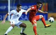 5 điểm nhấn trận U23 Việt Nam vs U23 Jordan: Dấu ấn Đình Trọng, đối diện nỗi lo
