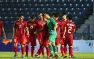 Báo châu Á chỉ ra cái tên xuất sắc nhất U23 Việt Nam trận hoà Jordan