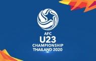 Cục diện tại U23 Châu Á thế nào sau lượt áp chót vòng bảng?