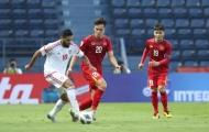 Kịch bản điên rồ khiến U23 Việt Nam bị loại cay đắng