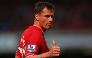 'Liverpool đang là cỗ máy tạo ra những ngôi sao'