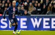 Bị Monaco 'trói chân' kịch tính, Neymar lên tiếng nói thẳng 1 điều