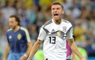 Bayern đưa phán quyết bất ngờ, góp sức giúp U23 Đức săn vàng tại Olympic