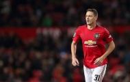 Vụ Matic: Man Utd cứng rắn khiến 1 đối tác nữa 'chạy mất dép'