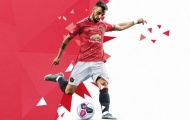 Có Bruno Fernandes, tuyến giữa Man Utd hình thành 'bộ tứ siêu đẳng'
