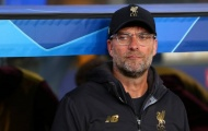 'Giam cầm' siêu dự bị, Liverpool từ chối đề nghị của 'gã khổng lồ'