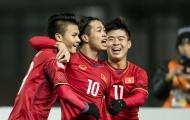 Ông Hải 'lơ': U23 Việt Nam hiện tại thiếu 1 ngôi sao như cậu ấy