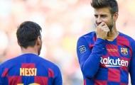 Sau Valverde, Barca sẽ lại thanh trừng một công thần