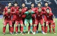 20h15 ngày 16/01, U23 Việt Nam vs U23 Triều Tiên: 'Rửa hận' Quảng Châu, mệnh lệnh phải thắng