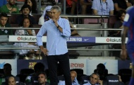 Đây, 3 cái tên có thể chào sân Camp Nou dưới thời Quique Setien