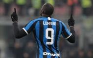 Inter Milan đại thắng, Conte nói lời thật lòng về Lukaku và Sanchez