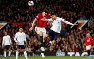 10 con số 'đặc biệt' trước vòng 23 EPL: Man Utd sẽ 'shutdown' Liverpool?
