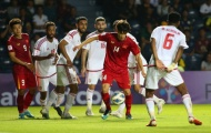 3 điều U23 Việt Nam nên làm để giành chiến thắng trước Triều Tiên