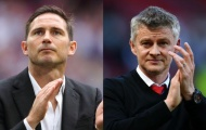 'Yaya Toure 2.0' chốt hạ, Man Utd cùng Chelsea vui như 'trẩy hội'