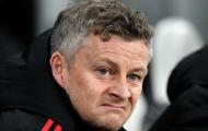 Hững hờ Man Utd, mục tiêu số một quay sang tỏ tình với Real