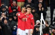 9 cặp 'song sát' đang hủy diệt châu Âu: 2 'báu vật' Man Utd; 'Cú sốc' Liverpool