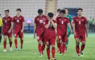 BLV châu Á: Cái tên này của U23 Việt Nam sẽ trở thành tên tuổi lớn
