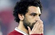 'Klopp nói tôi hay hơn Salah 100 lần'