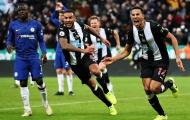 Chelsea 'ngậm đắng' phút cuối, Lampard chỉ ra cầu thủ 'vượt trội' nhất