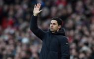 Arteta úp mở, quá rõ ý đồ của Arsenal ở chợ Đông 2019