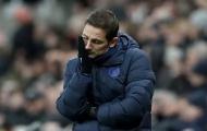 Thua Newcastle, Lampard cực gắt, chỉ rõ vị trí Chelsea phải bổ sung