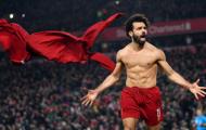 Tấn công chớp nhoáng, Liverpool gieo rắc nỗi kinh hoàng cho cả thành Manchester