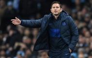 XONG! Lampard lên tiếng, Chelsea sắp chiêu mộ 'khẩu thần công'?