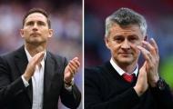Man Utd, Chelsea cùng săn 'cái bóng của Ibra': Chuyên gia Sky Sports chọn ai thắng?