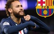 Thêm nguồn tin xác nhận, Neymar hành động khó tin, rục rịch về Barca