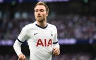 """Chốt thỏa thuận, """"nhạc trưởng"""" của Tottenham chuẩn bị đến Inter Milan"""