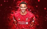 Top kiến tạo '10+' của Liverpool qua các mùa: Chào ngài, 'Vua Arnold'!