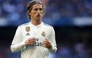 Đội hình 'free' cực chất vào Hè 2020: 'Công thần' Real; 4 sao Ligue 1