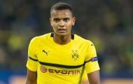 'Đối tác ăn ý' với Hummels được quan tâm, sếp lớn Dortmund chốt hạ tương lai