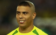 'Cầu thủ Arsenal đó làm tôi nhớ đến Ronaldo'