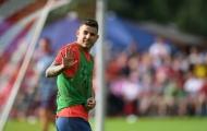 Dàn sao báo tin mừng, Bayern đã sẵn sàng chiến Chelsea