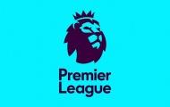 Chelsea không phải là đội duy nhất 'án binh bất động' tại Premier League