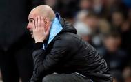 10 con số ngày Mourinho khuất phục Guardiola: Nỗi sợ khó hiểu, 2 'khắc tinh của Pep'