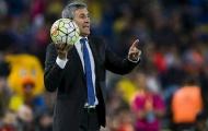Chi 60 triệu, Barca quyết giật 'quái vật vòng cấm' Chelsea khao khát