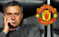 Thua Mourinho, Pep Guardiola lập tức nhắc đến Man United