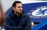 Bị Lampard 'đày đoạ', bom tấn 80 triệu sắp được giải cứu?