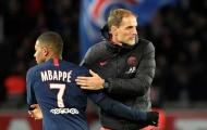 'Mbappe là đứa trẻ hư'