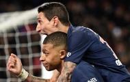 Cựu sao Man United thẳng tay 'dạy dỗ' Kylian Mbappe