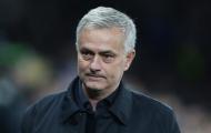 Klopp 'mất tích' ở FA Cup, Jose Mourinho phản ứng gây choáng