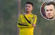 Cựu cầu thủ cảnh báo Liverpool: 'Đó là số tiền khủng dành cho một cầu thủ trẻ'