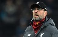 Liverpool nhận 'hung tin', Atletico đã sẵn sàng quyết đấu!